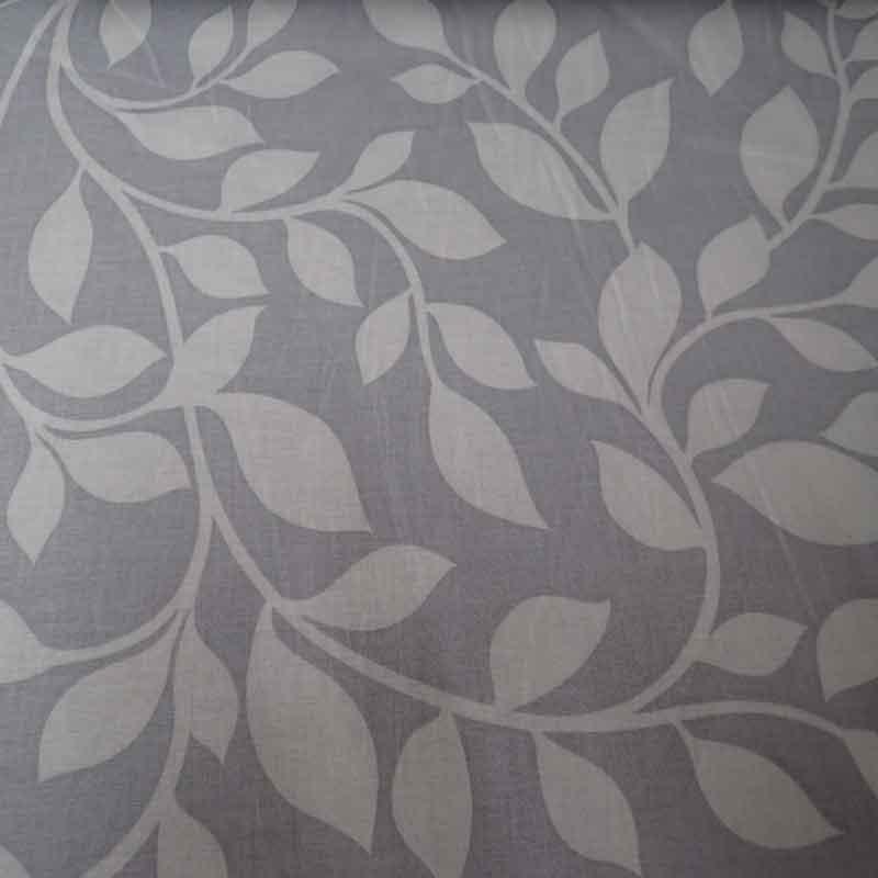 Modern Vine Grey